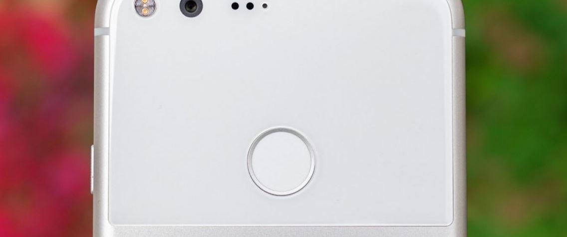 Pixel 4 Has H.265 Video Recording, Thanks to Google Camera 7.2