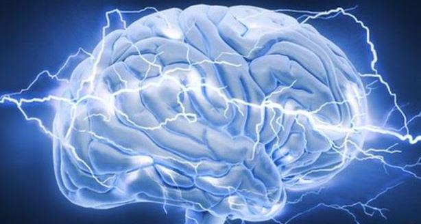 A Proper Sleep Helps Clean Brain Toxins, Says New Study
