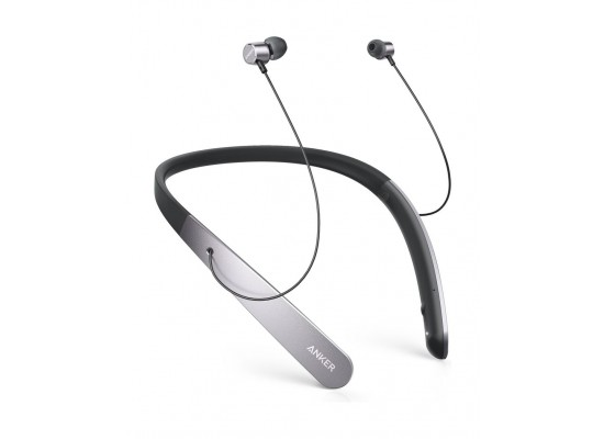 Anker's Soundcore Launches Life NC Bluetooth Earphones With Hi-Res Audio Support, Active Noise Cancellation