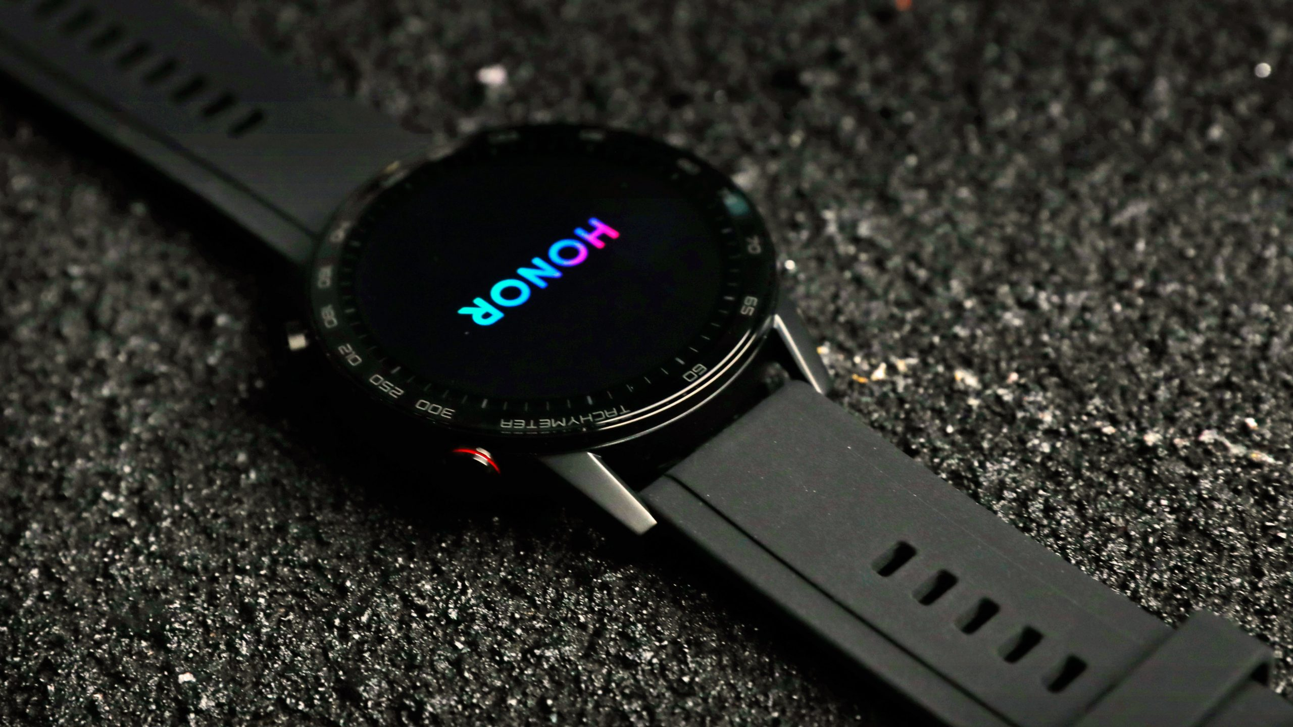 honor-watch-magic-2-in-two-size-options-officially-launched-in-beijing
