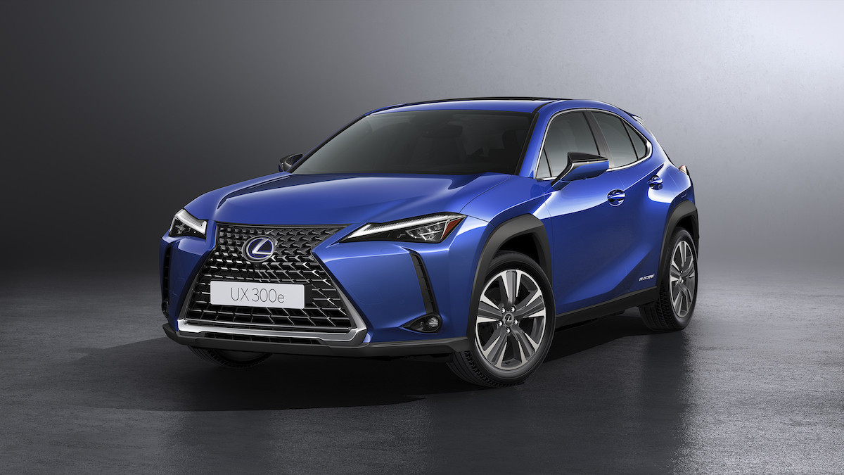 lexus-launches-its-first-bev-ux-300e-at-2019-guangzhou-international-automobile-exhibition
