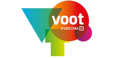 Viacom18's Voot Releases Its First Kids-Oriented Subscription Offering Voot Kids