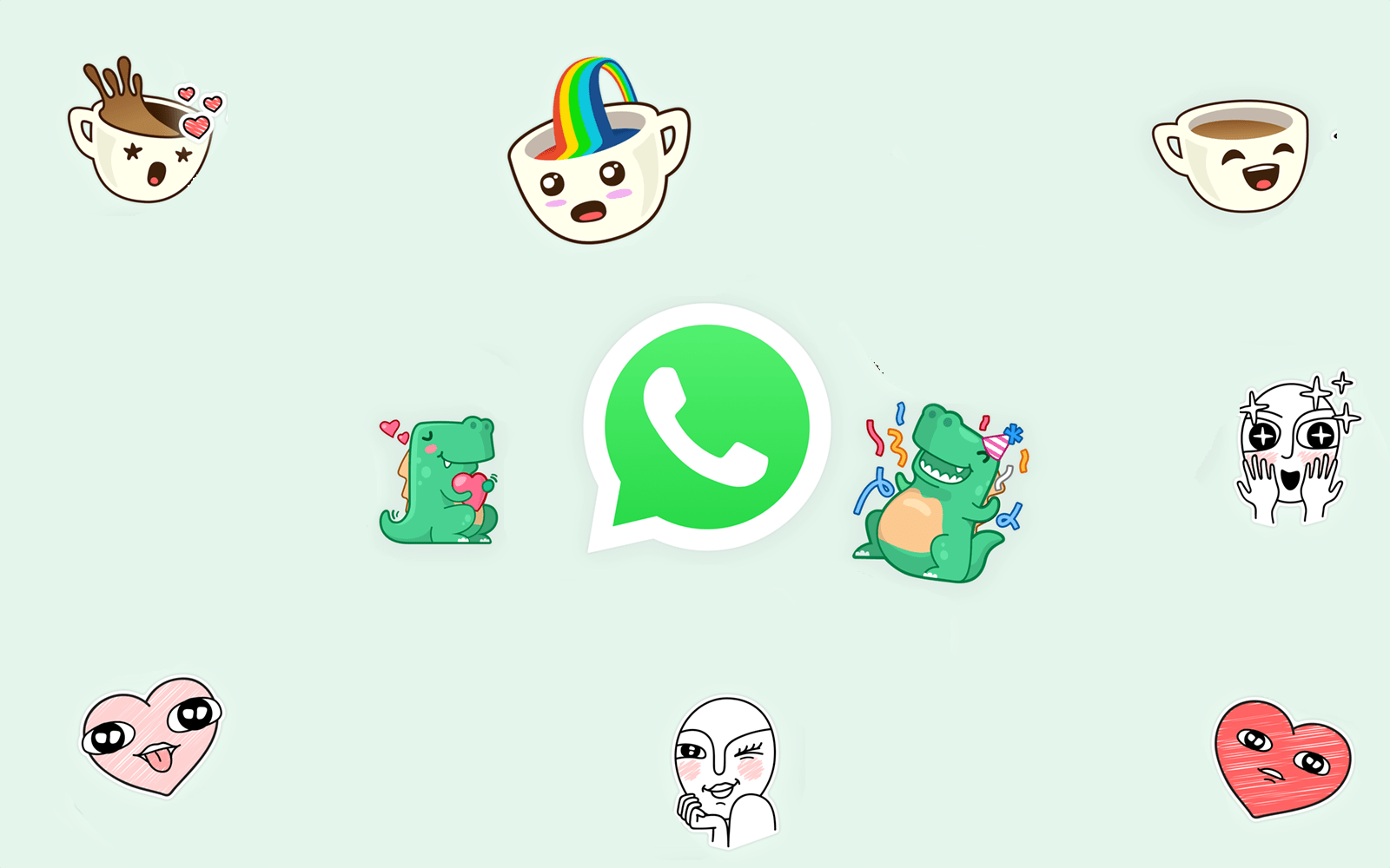 whatsapp-now-rolls-out-grouped-stickers-for-web-user