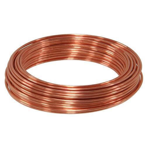 Appending Copper Heightens 3D Printed Titanium