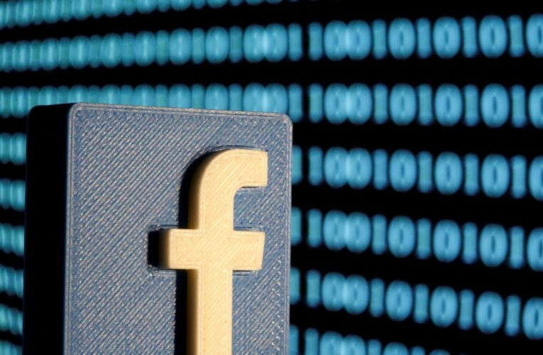 Facebook Will Let Users Move Images, Videos Easily To Other Platforms