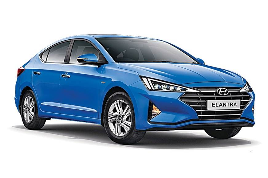 hyundai-motor-india-declares-price-hike-for-all-models-by-january-2020