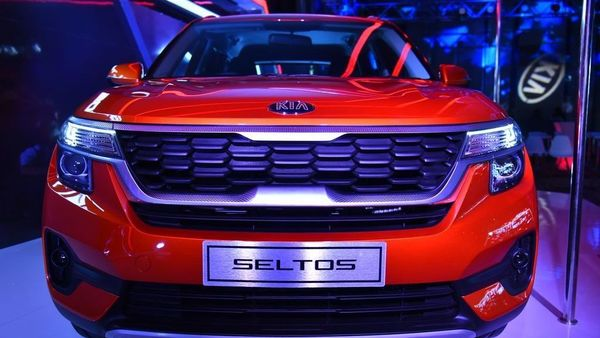 kia-seltos-sees-continuous-growth-selling-14005-compact-suv-units