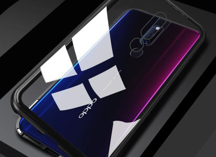 Oppo Reno 3 Pro To Debut With Snapdragon 765G Soc, Dual-Mode 5G Support