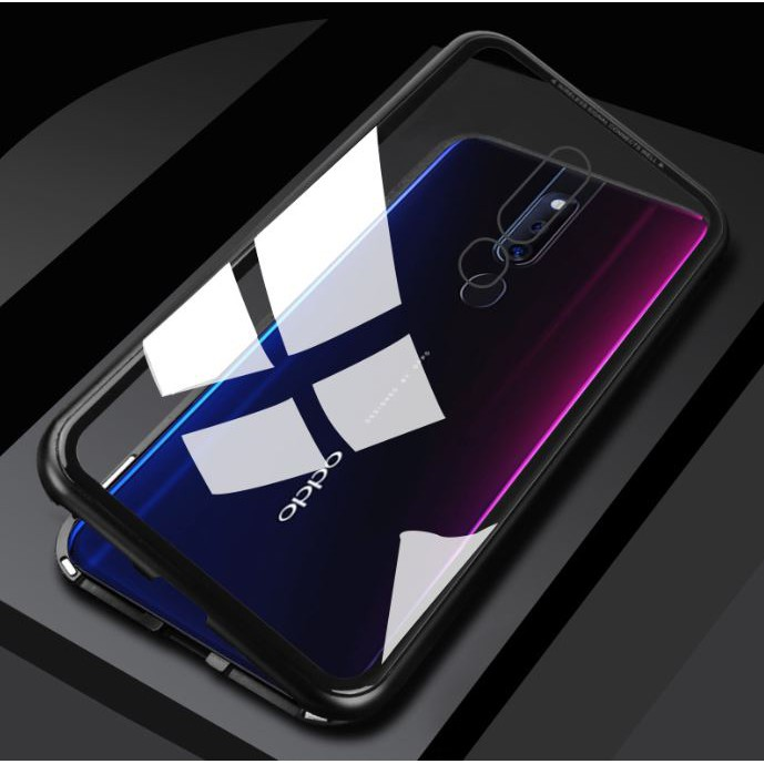oppo-reno-3-pro-to-debut-with-snapdragon-765g-soc-dual-mode-5g-support