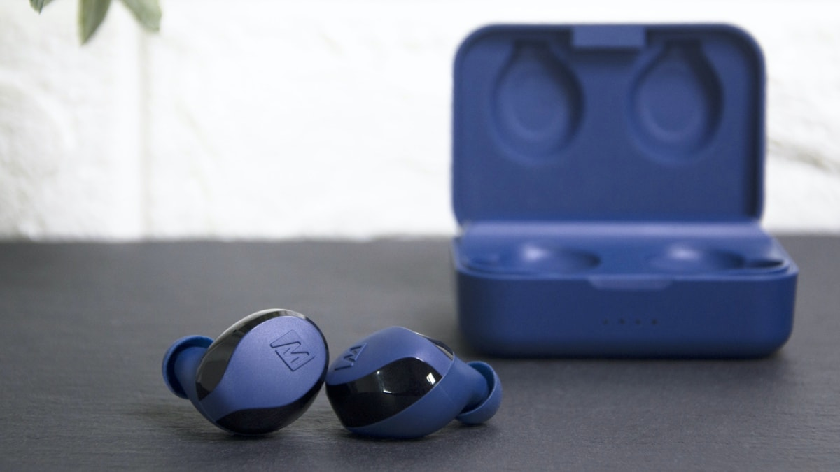 mee-audio-officially-avails-truly-wireless-x10-headset-at-rs-4999