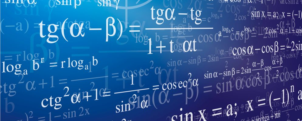 new-microsoft-math-solver-app-can-solve-complex-mathematical-problems-using-artificial-intelligence