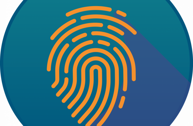 Biometric Validation Through Pliable Sensor And The Computation For Important Signs