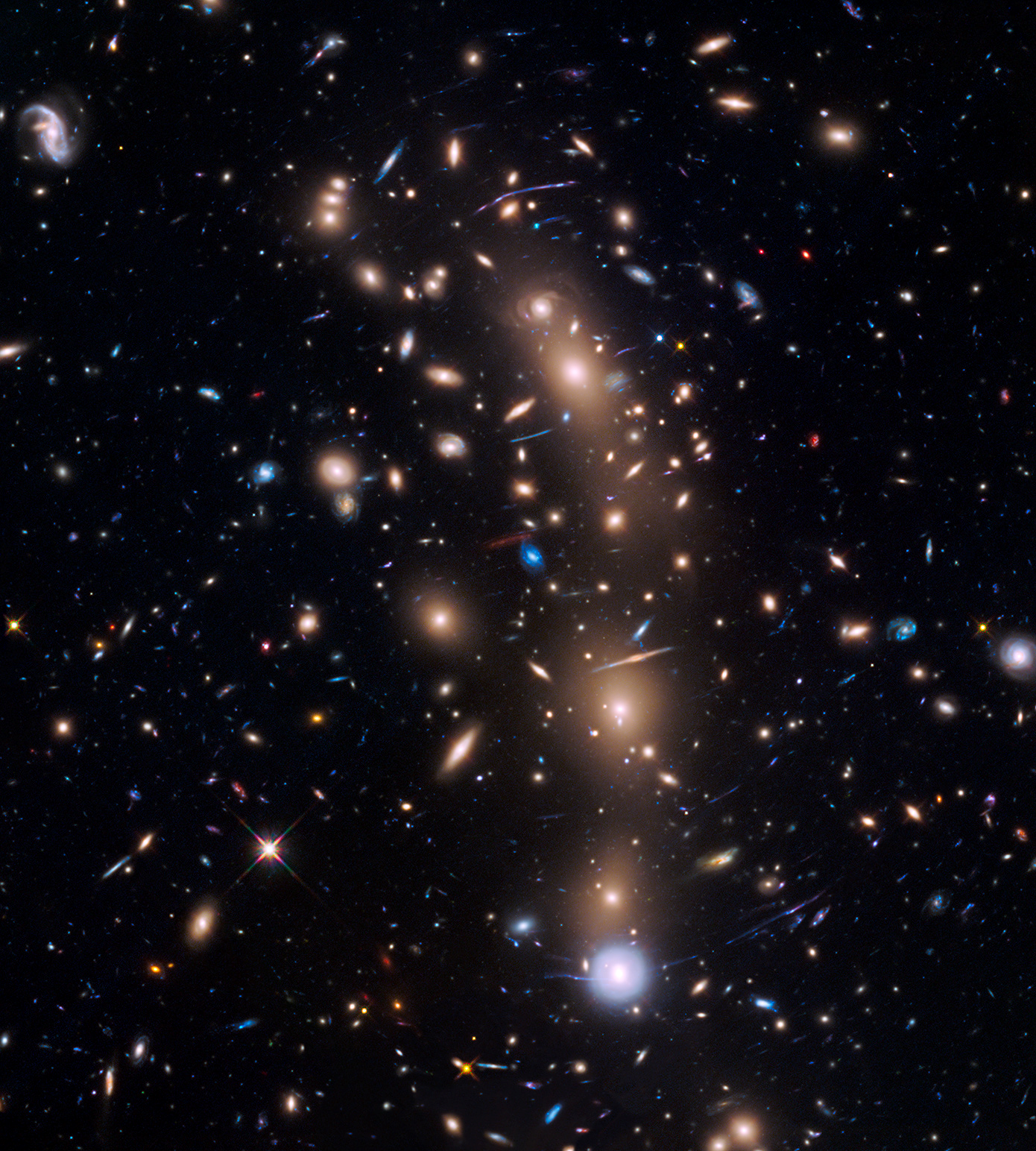 Molecular-Oxygen-Perceived-In-The-Closest-Quasar