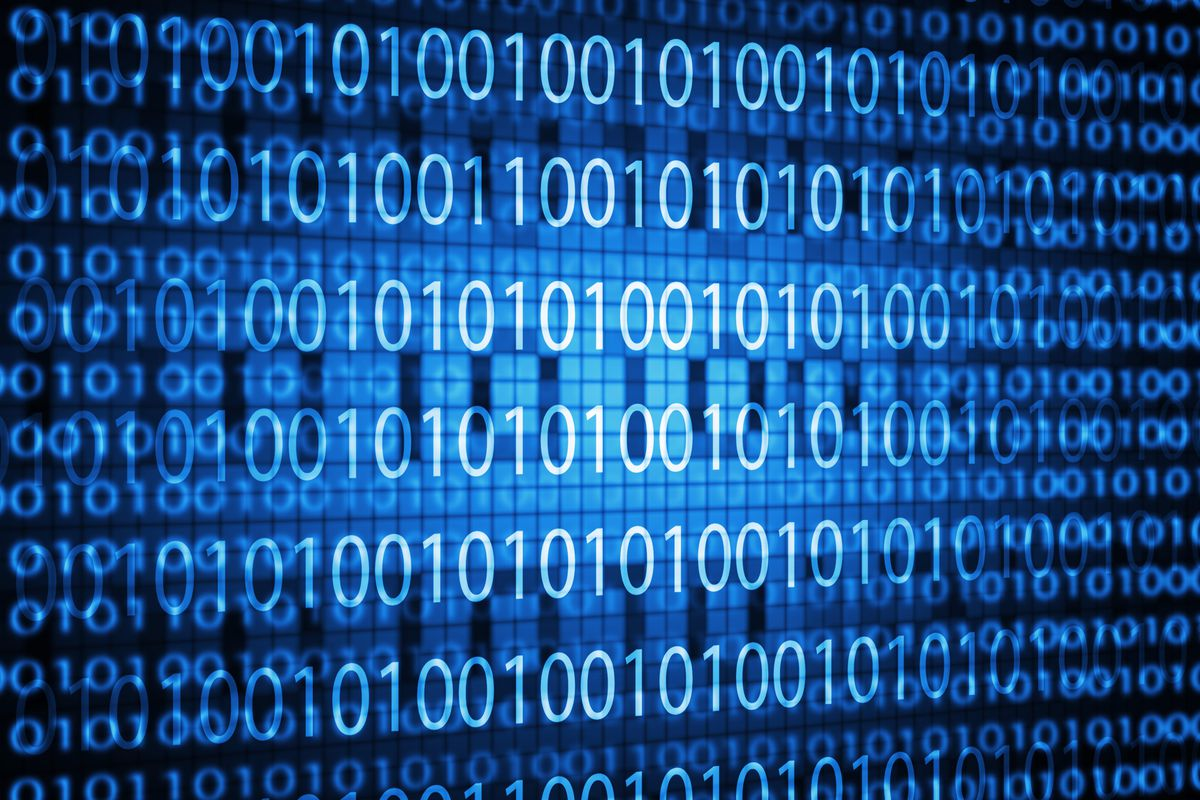 Researchers-Describe-Development-On-Molecular-Data-Repository-System