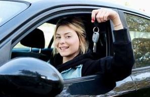 3 Surprising Benefits of Enrolling in a Driving School in Perth