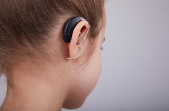 The Benefits of Hearing Aids: Why You Should Get a Pair