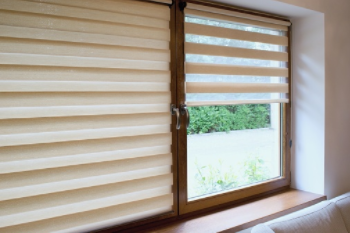 6 Benefits of Installing Window Blinds for Your Home