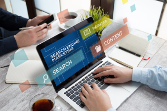 6 Timeless SEO Melbourne Trends That Will Make Your Website Stay in the Top Spot
