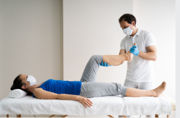 Ways That Physiotherapy Adelaide Benefits Patients
