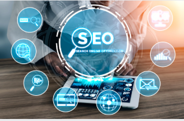 Experts Talk About How SEO Adelaide Has Evolved in the Past Five Years